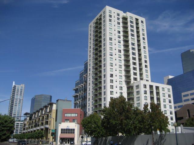 treo-condos-downtown-san-diego-92101-4