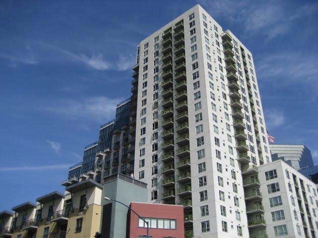 treo-condos-downtown-san-diego-92101-6