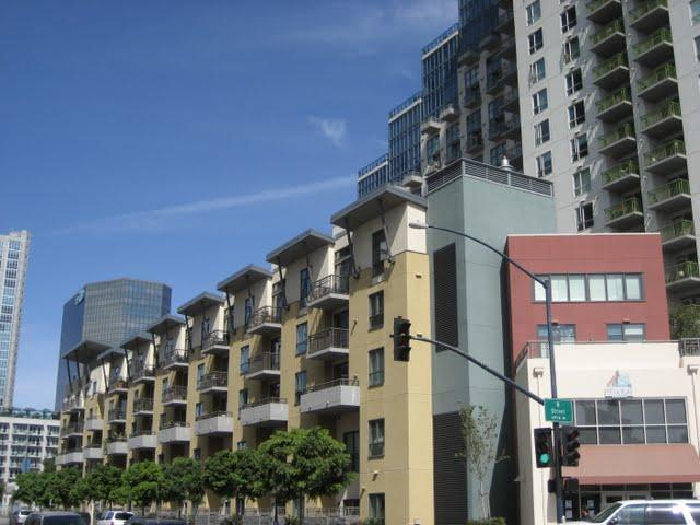 treo-condos-downtown-san-diego-92101-7