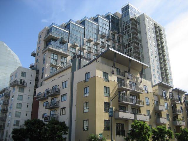 treo-condos-downtown-san-diego-92101-9