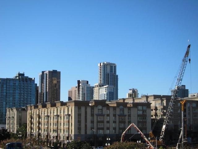 union-square-condos-east-village-downtown-san-diego-92101-1
