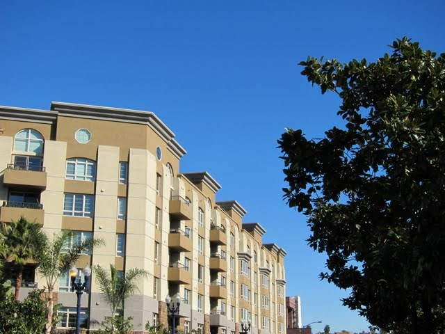 union-square-condos-east-village-downtown-san-diego-92101-10