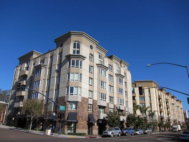 union-square-condos-east-village-downtown-san-diego-92101-11