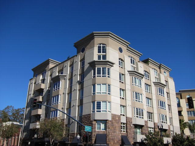 union-square-condos-east-village-downtown-san-diego-92101-12