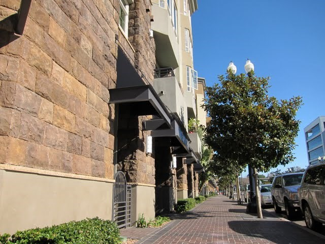 union-square-condos-east-village-downtown-san-diego-92101-14