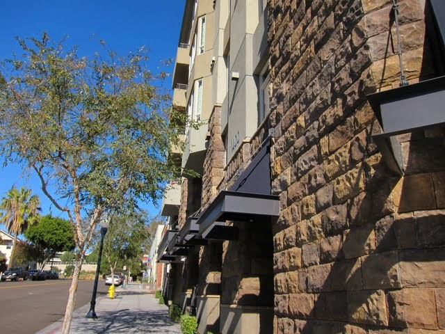 union-square-condos-east-village-downtown-san-diego-92101-15