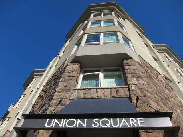union-square-condos-east-village-downtown-san-diego-92101-16