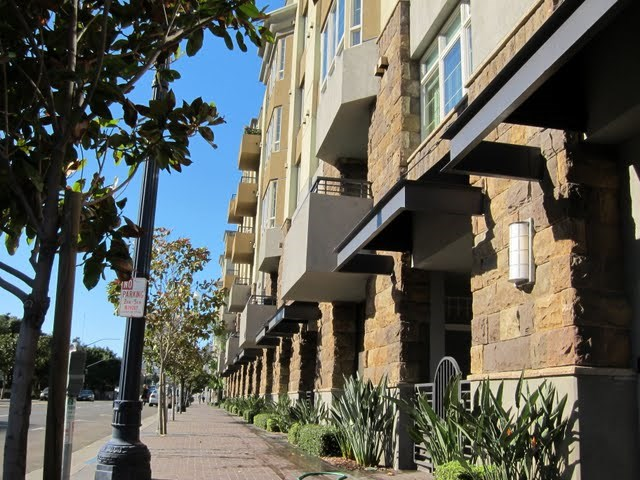 union-square-condos-east-village-downtown-san-diego-92101-20