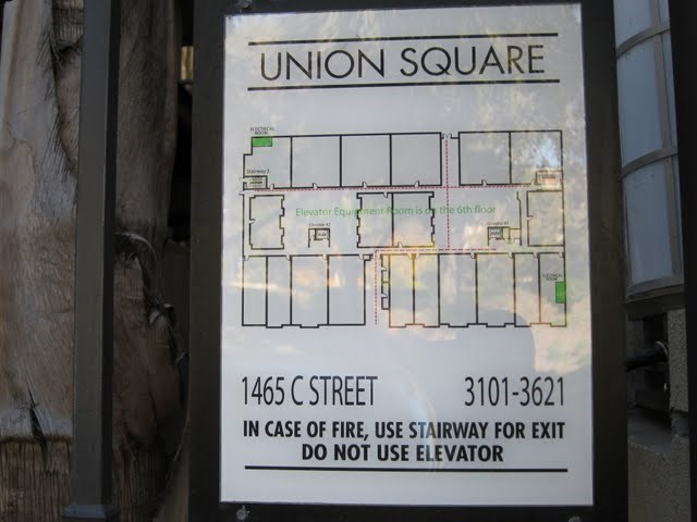union-square-condos-east-village-downtown-san-diego-92101-22