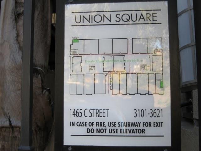 union-square-condos-east-village-downtown-san-diego-92101-22