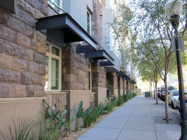 union-square-condos-east-village-downtown-san-diego-92101-25