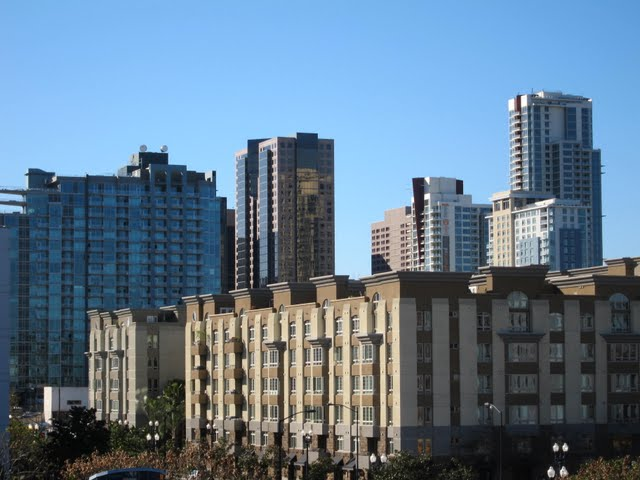 union-square-condos-east-village-downtown-san-diego-92101-3