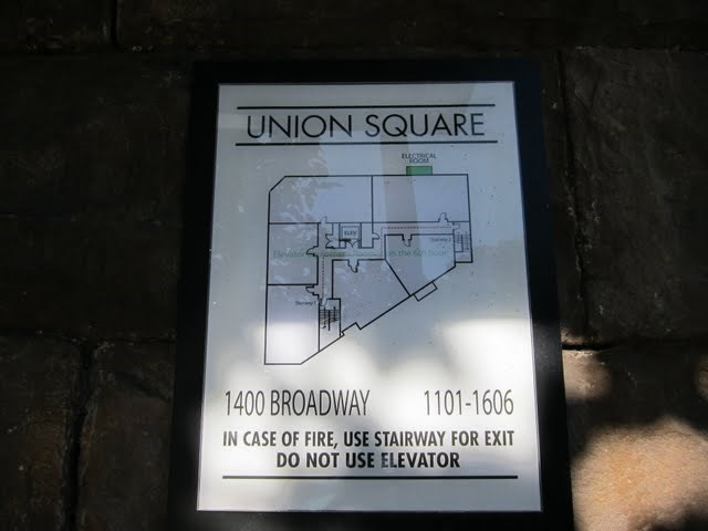 union-square-condos-east-village-downtown-san-diego-92101-31