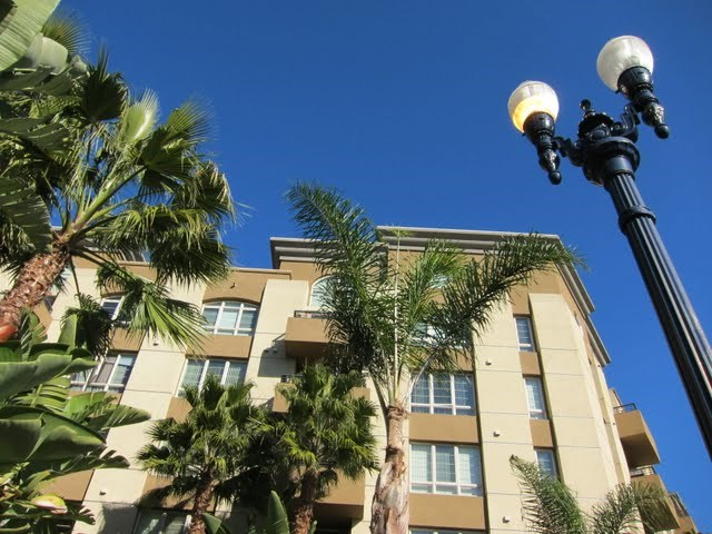union-square-condos-east-village-downtown-san-diego-92101-32