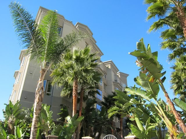 union-square-condos-east-village-downtown-san-diego-92101-34