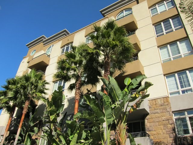 union-square-condos-east-village-downtown-san-diego-92101-35