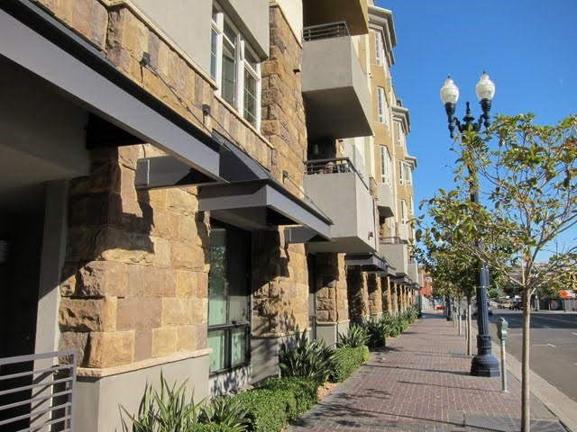 union-square-condos-east-village-downtown-san-diego-92101-36