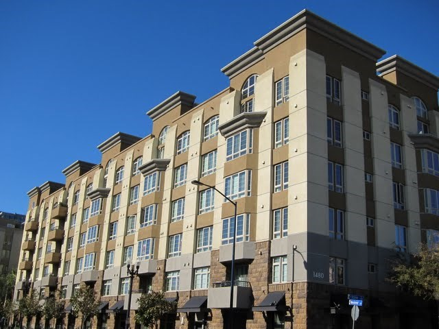 union-square-condos-east-village-downtown-san-diego-92101-38