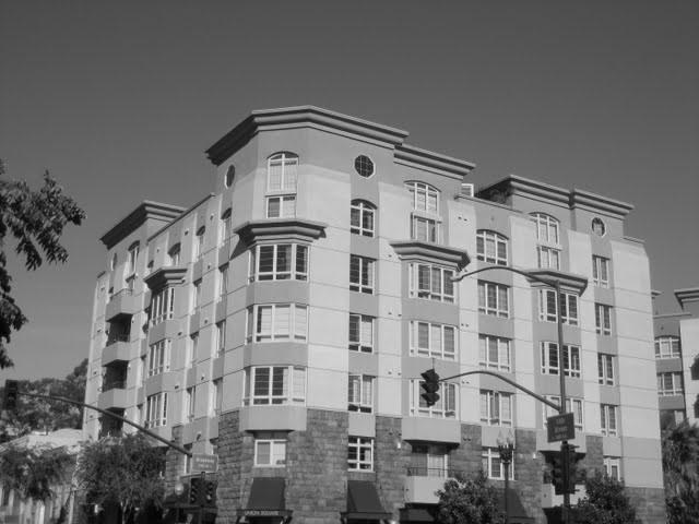 union-square-condos-east-village-downtown-san-diego-92101-4