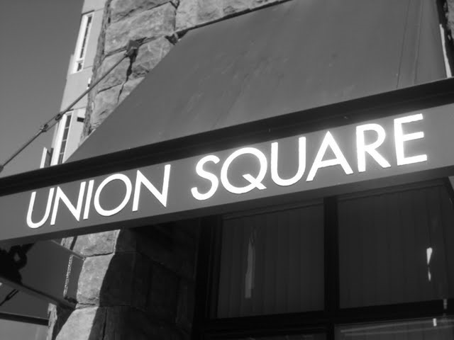 union-square-condos-east-village-downtown-san-diego-92101-6