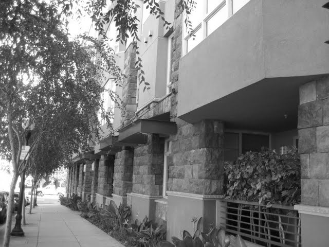 union-square-condos-east-village-downtown-san-diego-92101-7