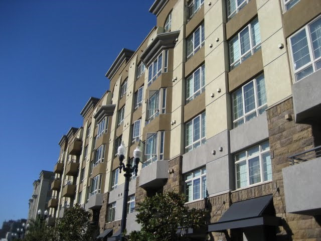 union-square-condos-east-village-downtown-san-diego-92101-9