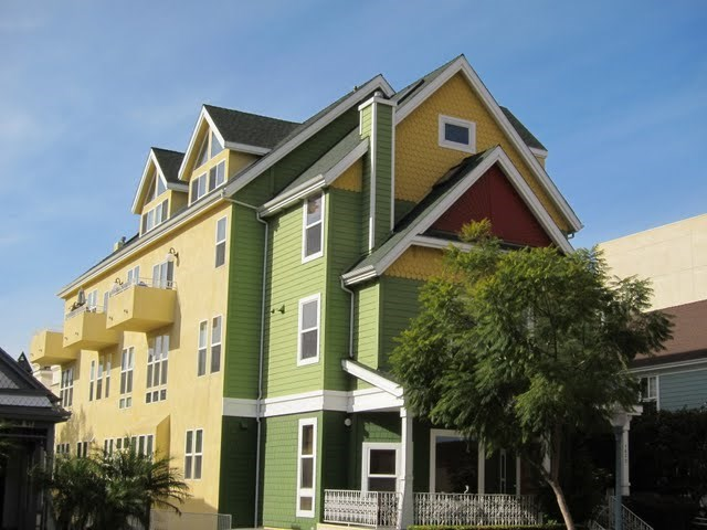 victorian-house-condos-downtown-san-diego-92101-18