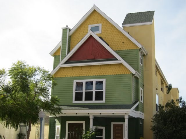 victorian-house-condos-downtown-san-diego-92101-2