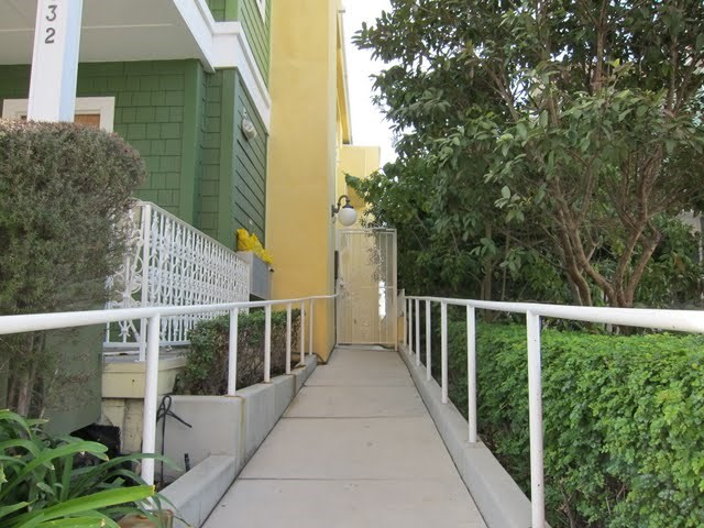 victorian-house-condos-downtown-san-diego-92101-6