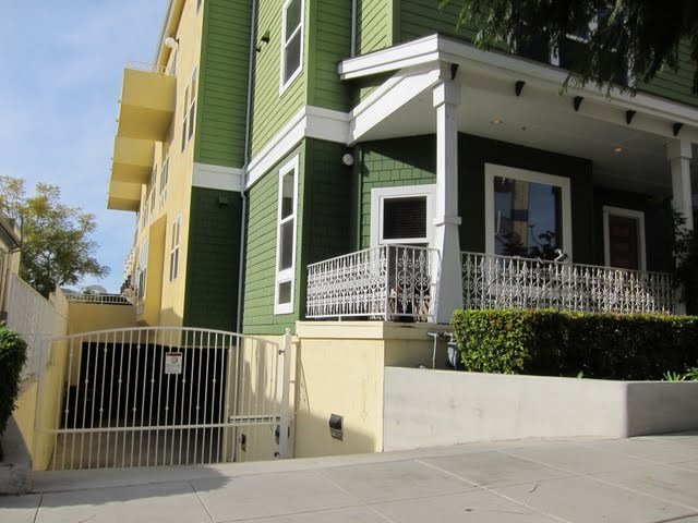 victorian-house-condos-downtown-san-diego-92101-7