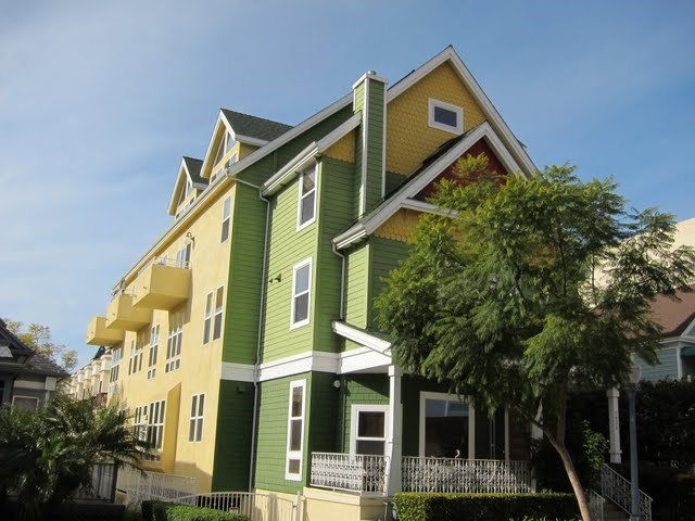 victorian-house-condos-downtown-san-diego-92101-8