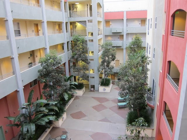 village-walk-condos-downtown-san-diego-92101-1