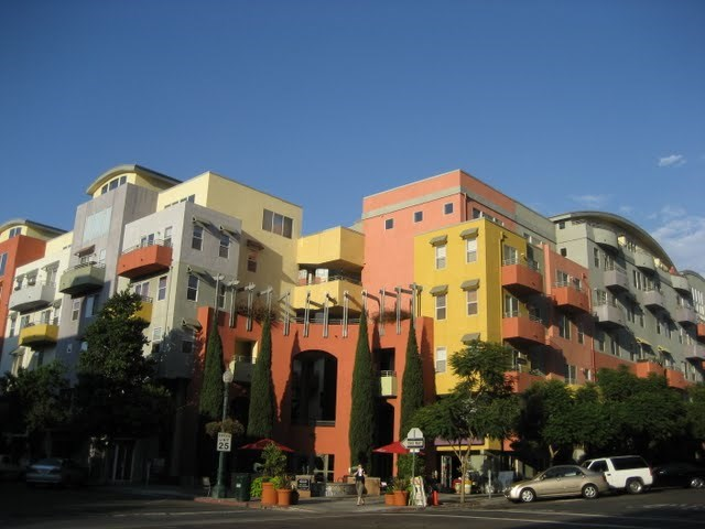 village-walk-condos-downtown-san-diego-92101-10