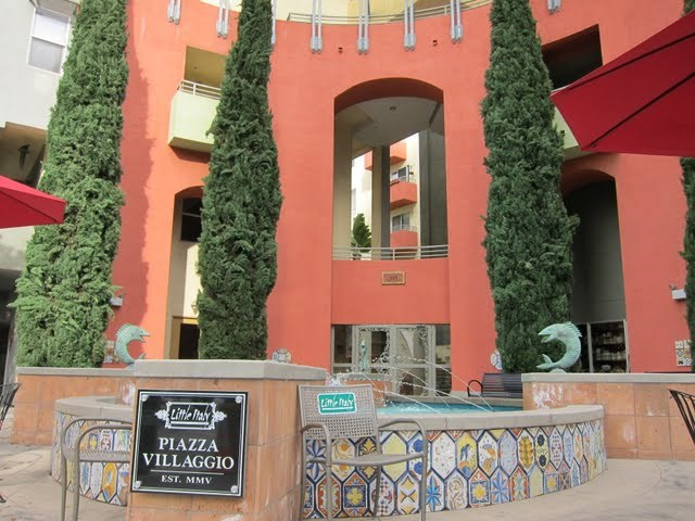 village-walk-condos-downtown-san-diego-92101-19