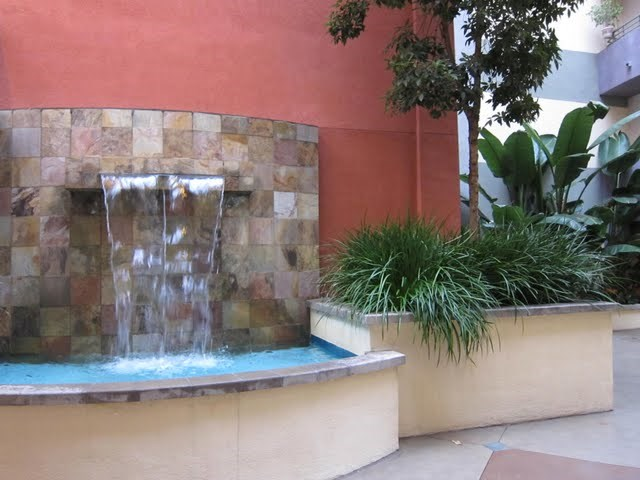 village-walk-condos-downtown-san-diego-92101-6
