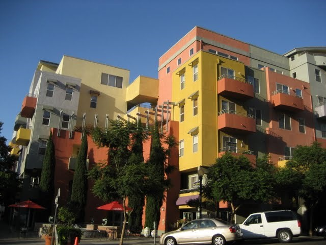 village-walk-condos-downtown-san-diego-92101-9