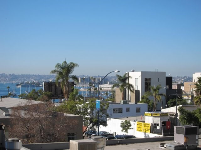 waterfront-lofts-segal-downtown-san-diego-92101-1