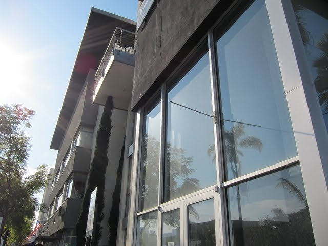 waterfront-lofts-segal-downtown-san-diego-92101-11
