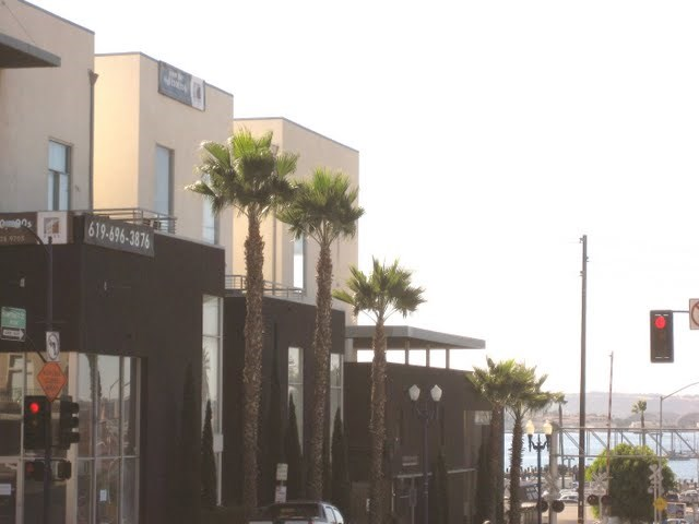 waterfront-lofts-segal-downtown-san-diego-92101-2