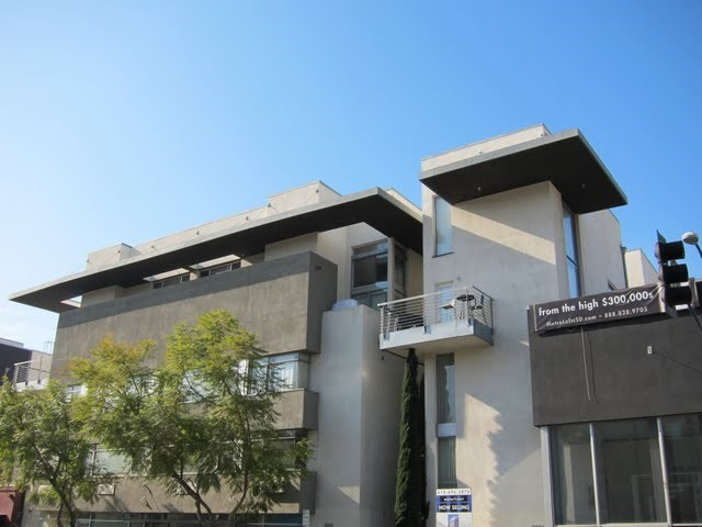 waterfront-lofts-segal-downtown-san-diego-92101-3