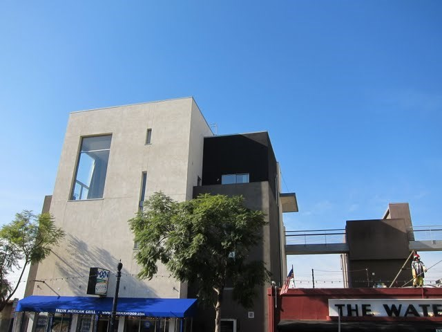 waterfront-lofts-segal-downtown-san-diego-92101-6