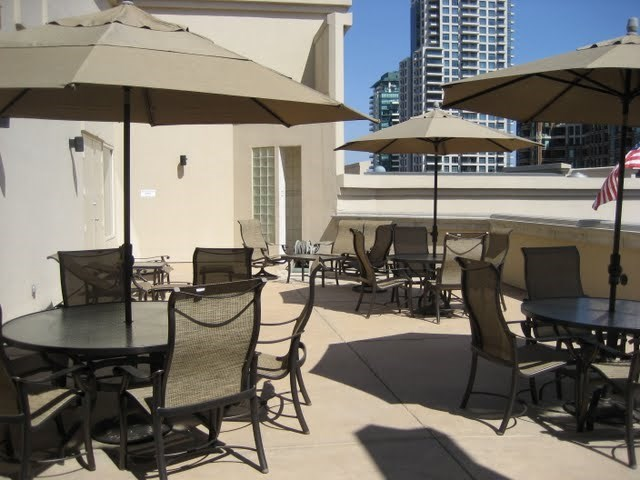 watermark-condos-downtown-san-diego-35