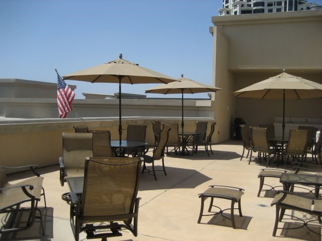watermark-condos-downtown-san-diego-36