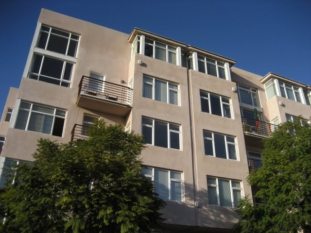 columbia-fir-lofts-downtown-san-diego-92101-1