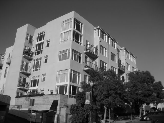 columbia-fir-lofts-downtown-san-diego-92101-2