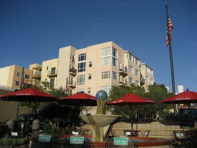 columbia-fir-lofts-downtown-san-diego-92101-3