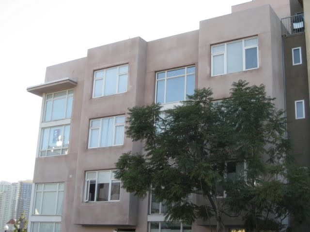 columbia-fir-lofts-downtown-san-diego-92101-7