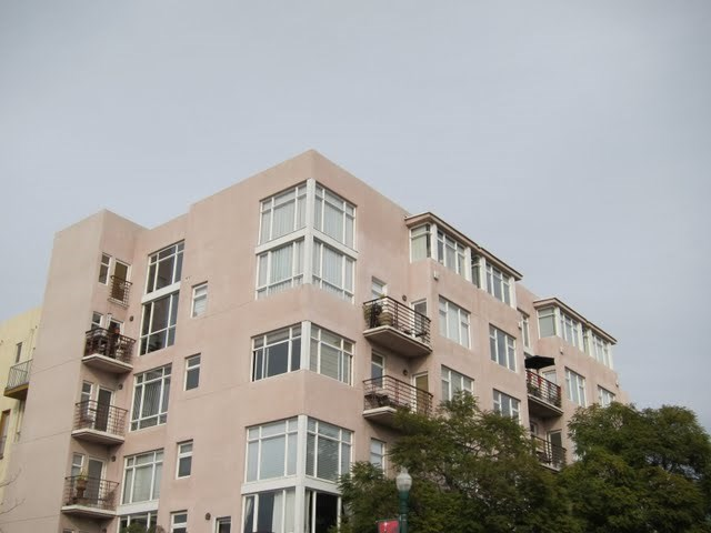 columbia-fir-lofts-downtown-san-diego-92101-8