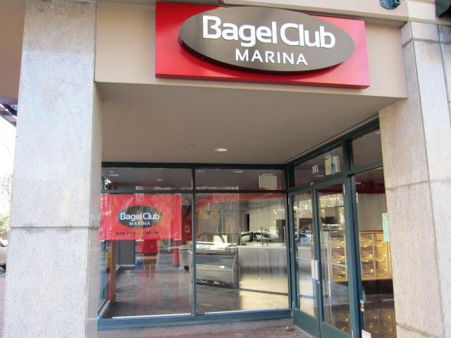 bagel_club_92101