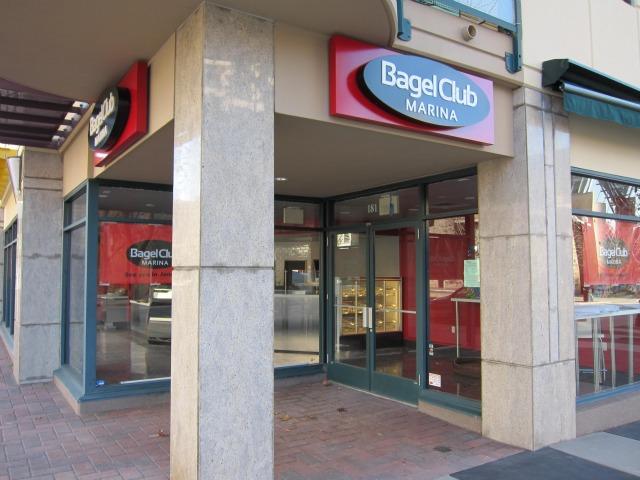 bagel_club_marina_district